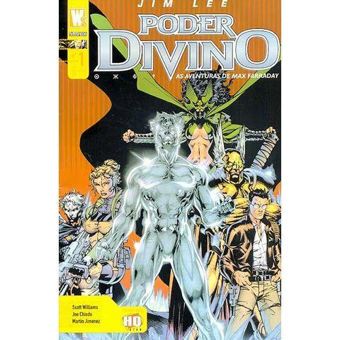 -herois_abril_etc-poder-divino-1