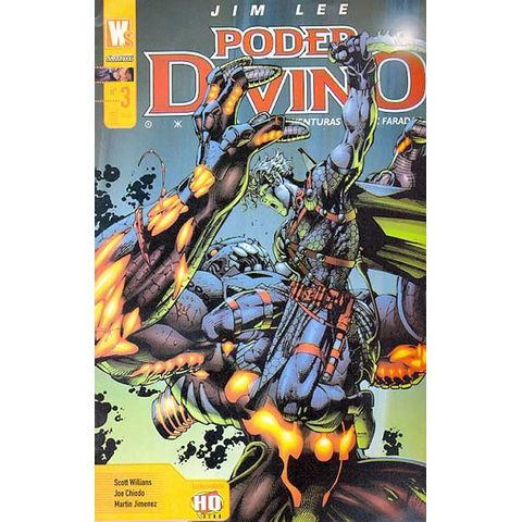 -herois_abril_etc-poder-divino-3