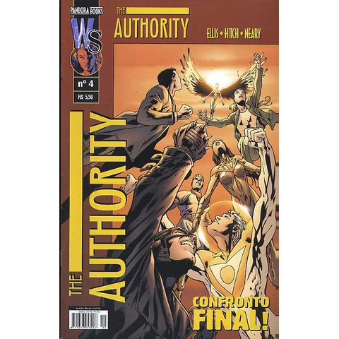 -herois_abril_etc-authority-04