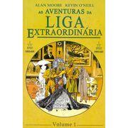 -herois_abril_etc-aventuras-liga-extraordinaria-vol-1