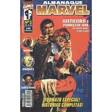 -herois_abril_etc-almanaque-marvel-01