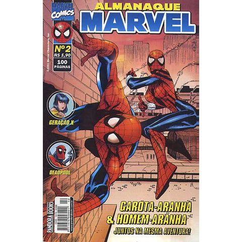 -herois_abril_etc-almanaque-marvel-02