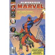 -herois_abril_etc-almanaque-marvel-03
