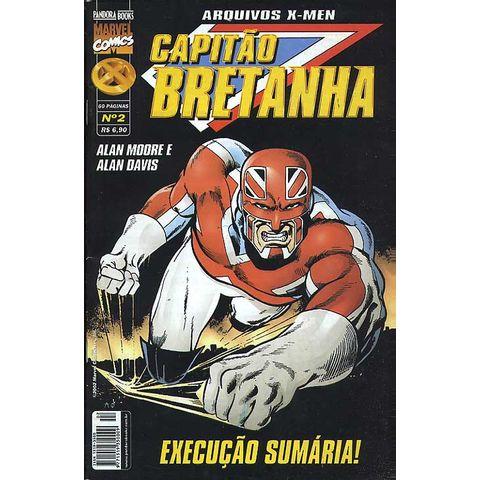 -herois_abril_etc-arq-x-men-cap-bretanha-02