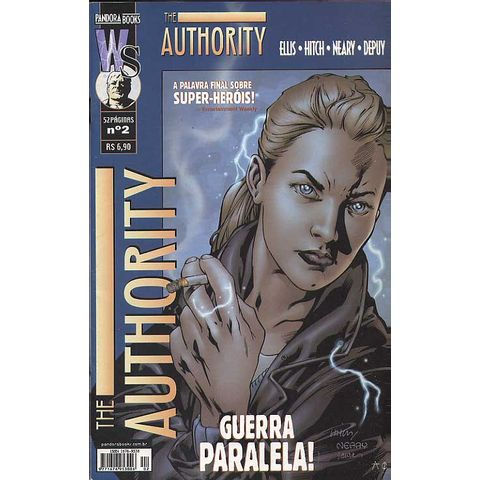 -herois_abril_etc-authority-02