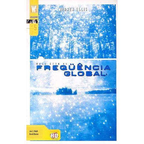 -herois_abril_etc-frequencia-global-pandora-5