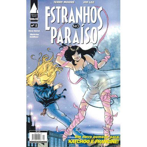 -herois_abril_etc-estranhos-no-paraiso-pandora-01