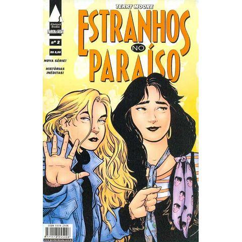 -herois_abril_etc-estranhos-no-paraiso-pandora-02
