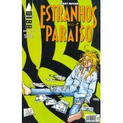 -herois_abril_etc-estranhos-no-paraiso-pandora-04