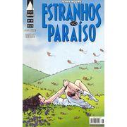 -herois_abril_etc-estranhos-no-paraiso-pandora-06