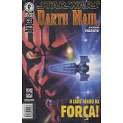 -herois_abril_etc-star-wars-darth-maul-1
