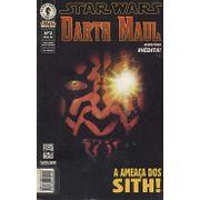 -herois_abril_etc-star-wars-darth-maul-2