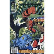 -herois_abril_etc-savage-dragon-reuniao-02