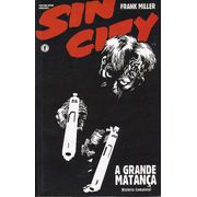 -herois_abril_etc-sin-city-grande-matanca-enc