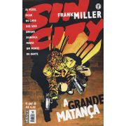 -herois_abril_etc-sin-city-grande-matan-01
