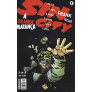-herois_abril_etc-sin-city-grande-matan-03