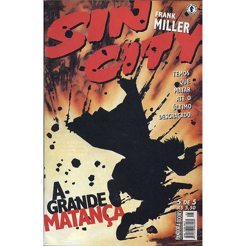 -herois_abril_etc-sin-city-grande-matan-05