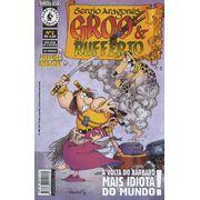 -herois_abril_etc-aragones-groo-ruferto-01