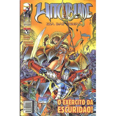 -herois_abril_etc-witchblade-era-trevas-02