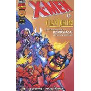 -herois_abril_etc-x-men-cla-destino-01