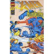 -herois_abril_etc-x-men-cla-destino-02