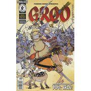-herois_abril_etc-groo-prim-encontro-pipil-kh