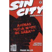 -herois_abril_etc-sin-city-especial-apenas-um
