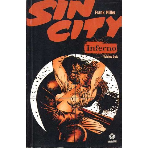 -herois_abril_etc-sin-city-inferno-1-pandora