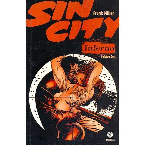 -herois_abril_etc-sin-city-inferno-2-pandora