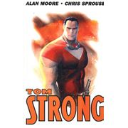 -herois_abril_etc-tom-strong