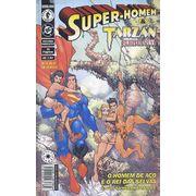 -herois_abril_etc-super-homem-tarzan