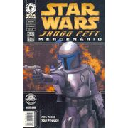 -herois_abril_etc-star-wars-jango-fett-mercenario