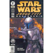 -herois_abril_etc-star-wars-jango-fett-mercenario