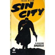 -herois_abril_etc-sin-city-assassino-amarelo-pand
