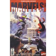 -herois_abril_etc-marvels-zero