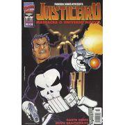 -herois_abril_etc-justiceiro-massacra-univ-ma