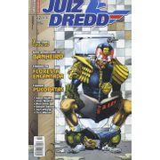 -herois_abril_etc-juiz-dredd-especial-2