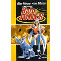 -herois_abril_etc-balada-halo-jones