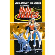 -herois_abril_etc-balada-halo-jones