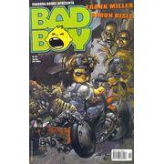 -herois_abril_etc-pandora-books-bad-boy-1