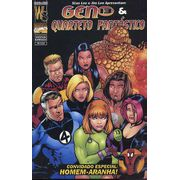 -herois_abril_etc-gen-13-quarteto-fantastico