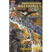 -herois_abril_etc-authority-circ-medo
