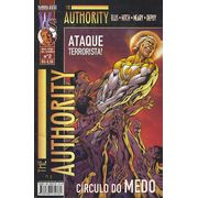 -herois_abril_etc-authority-circ-medo-02