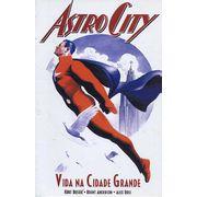-herois_abril_etc-astro-city-cidade-gran-enc
