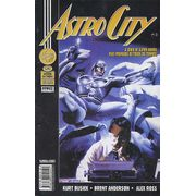 -herois_abril_etc-astro-city-vida-01