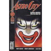 -herois_abril_etc-astro-city-vida-02
