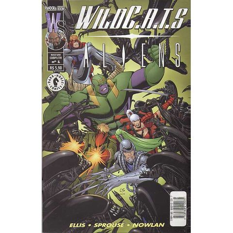 -herois_abril_etc-wildcats-aliens