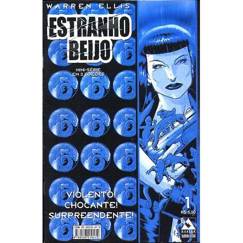 -herois_abril_etc-estranho-beijo-01