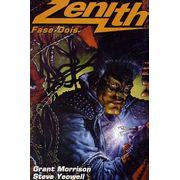 -herois_abril_etc-zenith-fase-dois