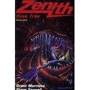 -herois_abril_etc-zenith-fase-tres-2